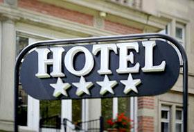 hotels-stars-information